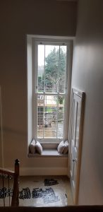 Cole - Stroud - Roseview windows (2)
