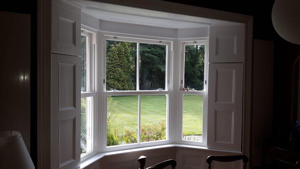 Sash Windows # (5)