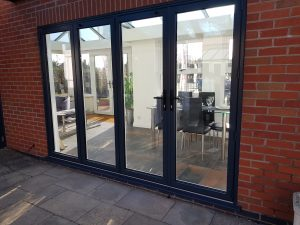 Showsite Anthracite Bi-folds (1)