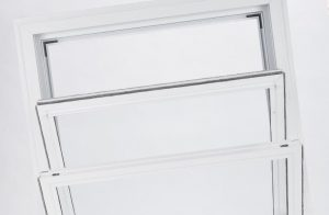 secondary-glazing-frames-vs