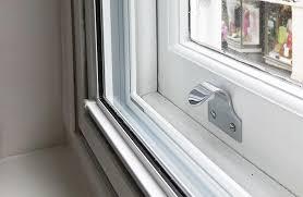 secondary-glazing-frames-vs corner