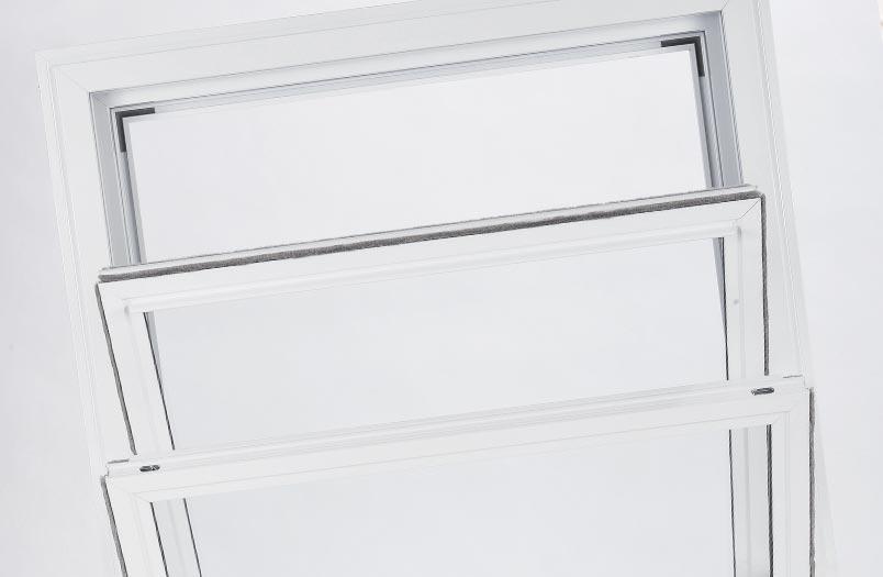 secondary-glazing-frames-vs